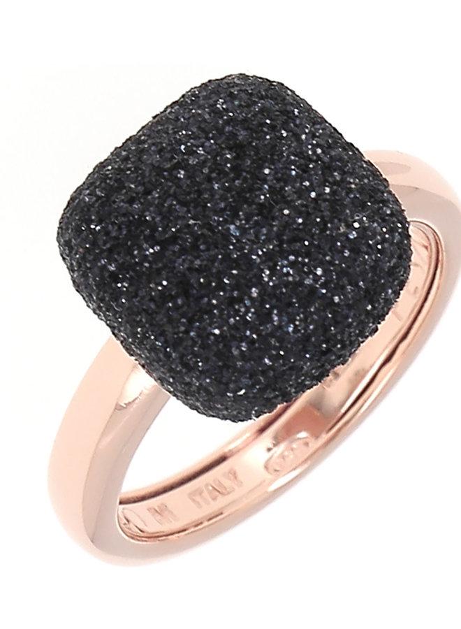 Pesavento WPLVA1250/M Ring