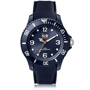 Ice Watch Ice Watch 007266 Ice Sixty Nine Dark Blue L