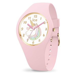 Ice Watch Ice Watch 016722 Ice Fantasia Pink S