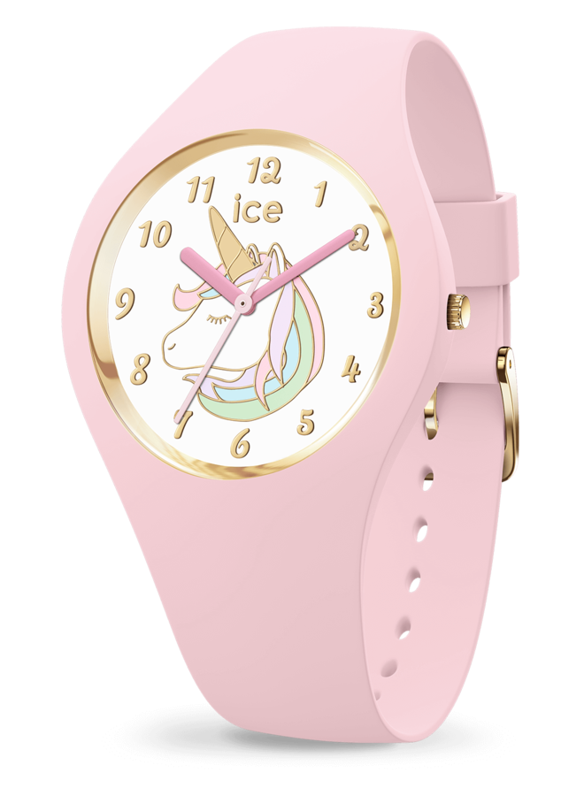 Ice Watch 016722 Ice Fantasia Pink S