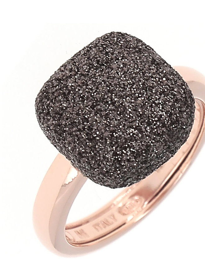 Pesavento WPLVA1251/M Ring