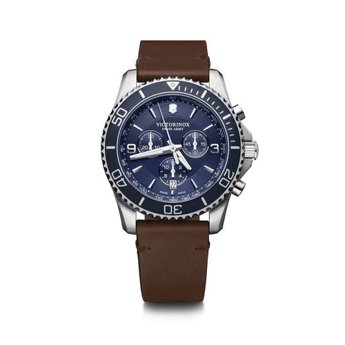 Victorinox Victorinox Maverick chrono 241865
