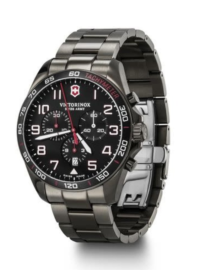Victorinox 241890 FieldForce Sport Chrono