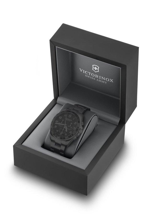 Victorinox 241899 FieldForce Classic Chrono