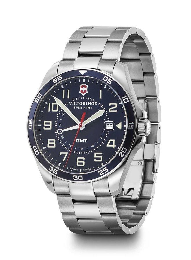 Victorinox 241896 FieldForce GMT