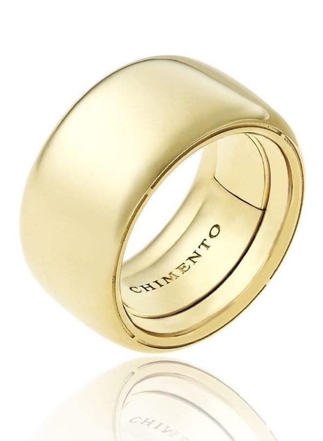 Chimento Unico 1AU0012ZZ1170 Ring