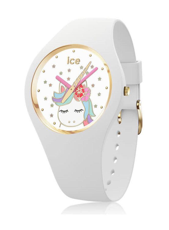 ice watch 016721 ICE FANTASIA - WHITE - SMALL