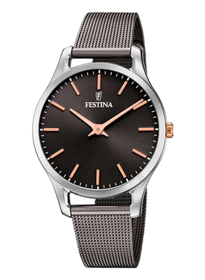 Festina F20506/3