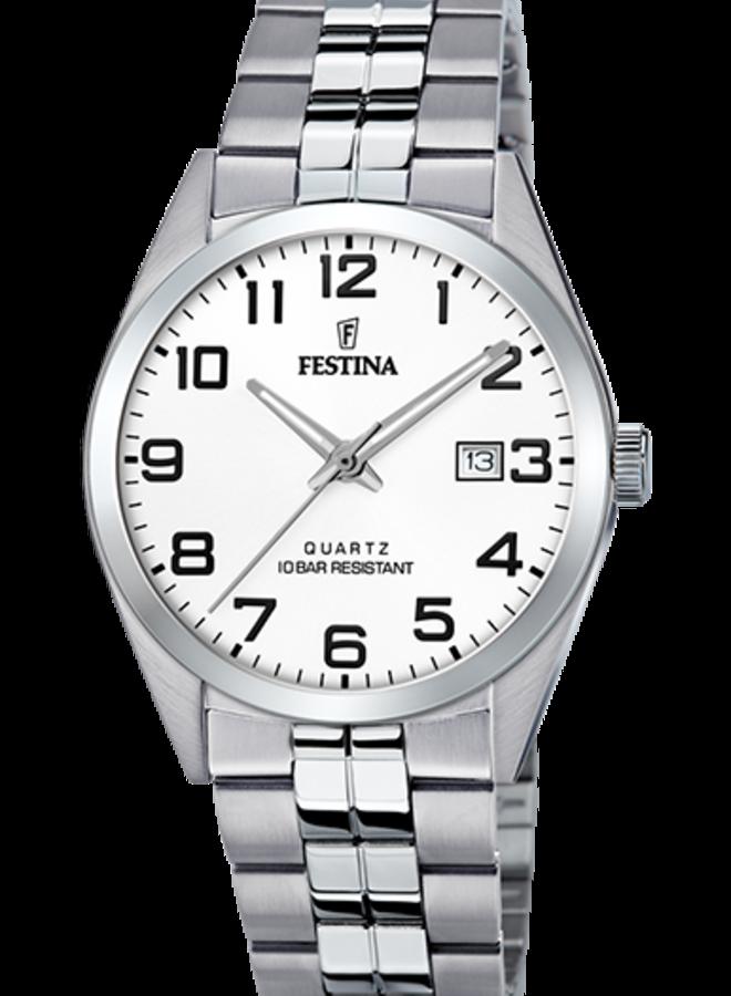 Festina F20437/1