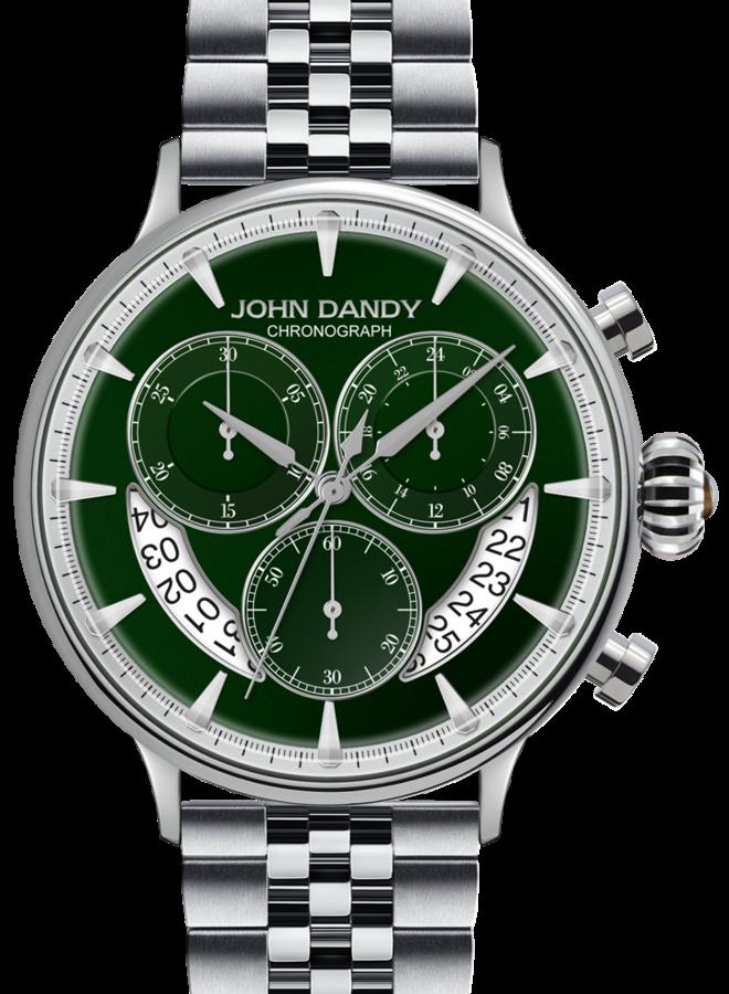 John Dandy JD-4125M-04M Orion