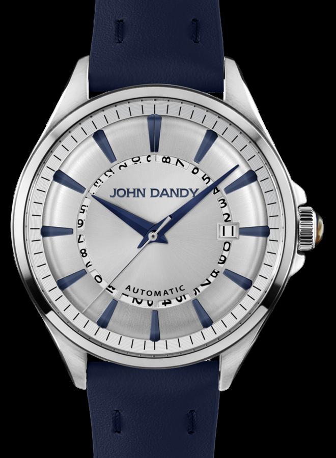 John Dandy JD-3972M-04 Huck