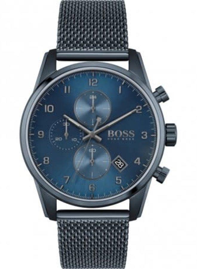 Hugo Boss 1513836 Skymaster