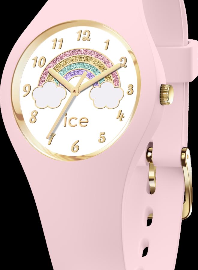 Ice Watch 018424 ICE Fantasia Rainbow pink XS