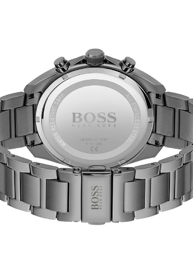 Hugo Boss 1513858 Distinct