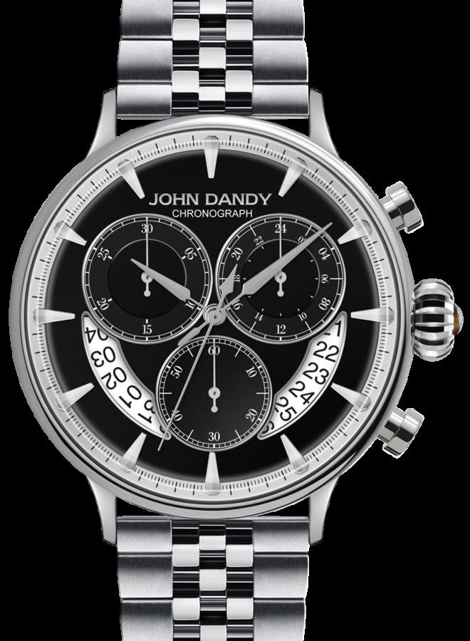 John Dandy JD-4125M-03M Orion