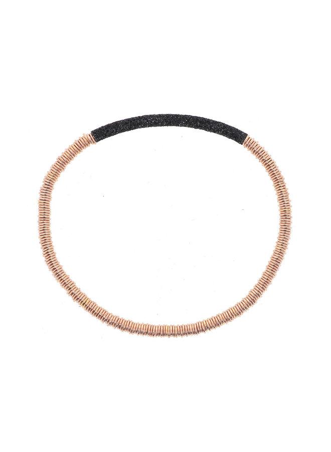 Pesavento WPLVB923 Armband