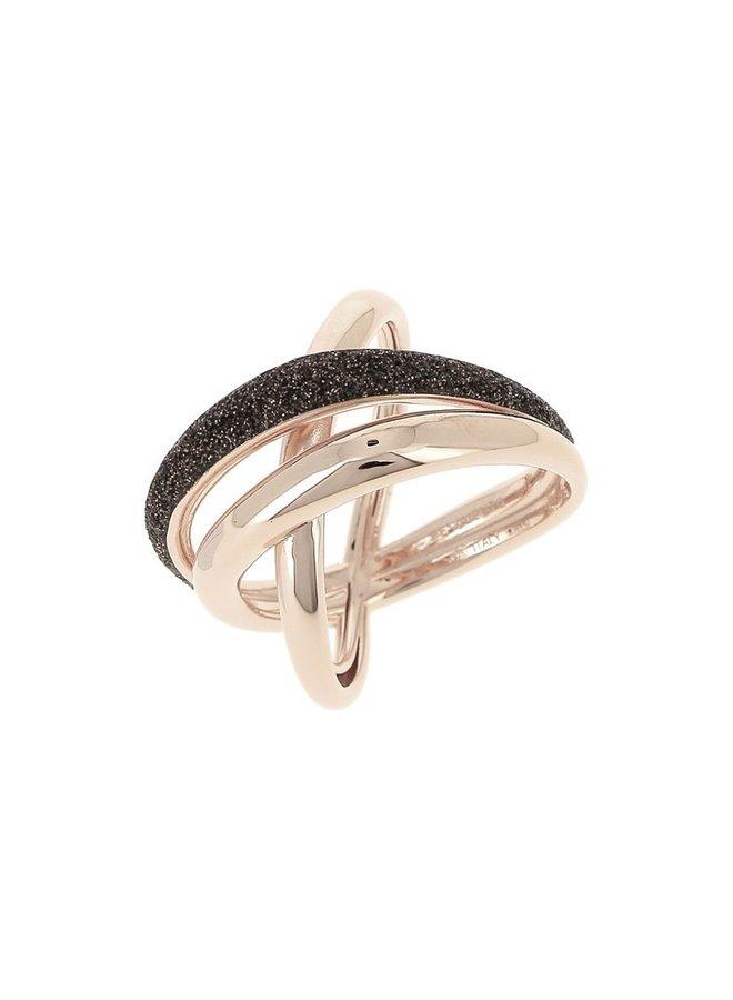 Pesavento WPLVA1713/M Ring