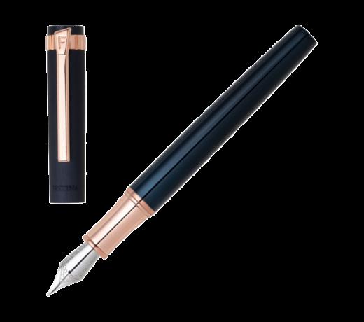Schrijfgerief en accessoires