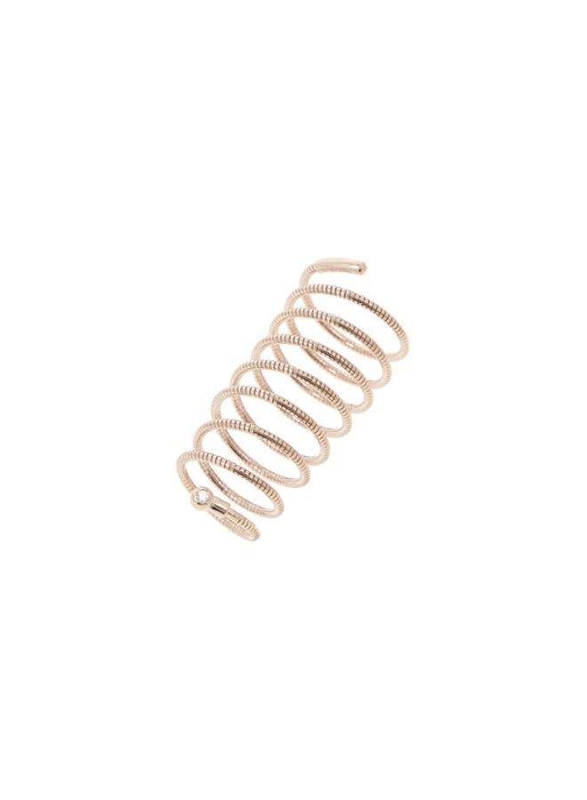 Pesavento WDNAA188/M Ring