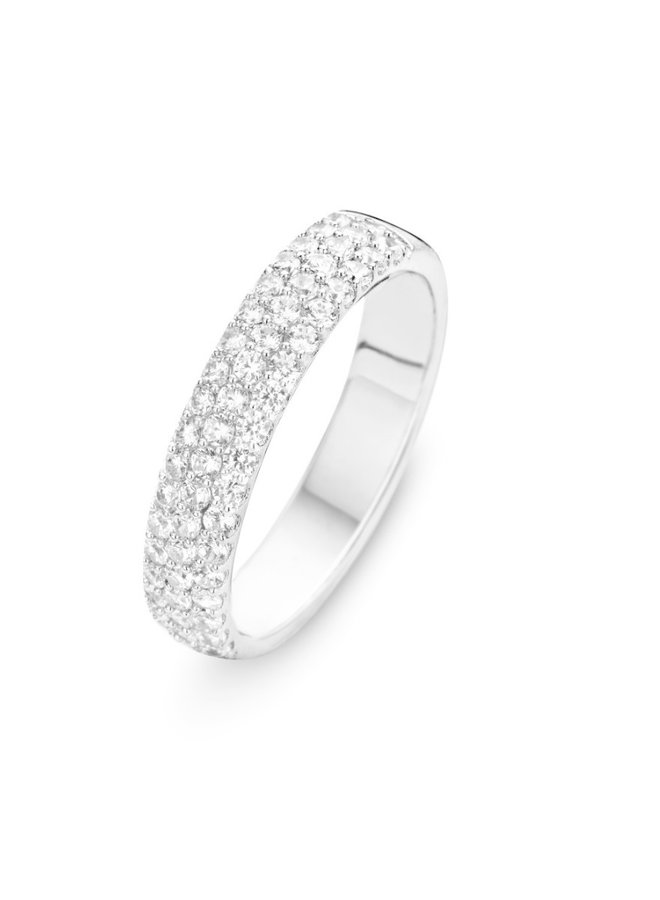 Naiomy N3A01 Ring