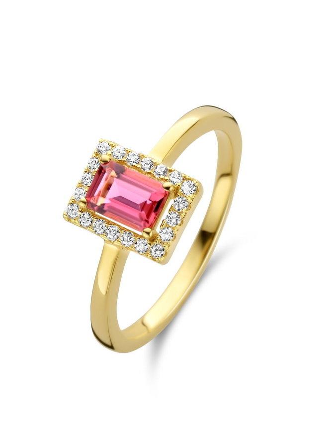 Naiomy B1J04 Ring