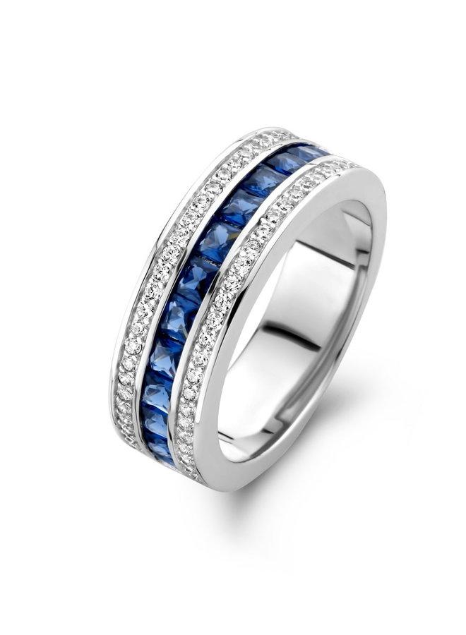 Naiomy N1B51 Ring