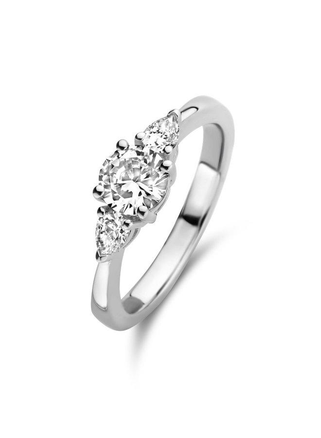 Naiomy N1F51 Ring