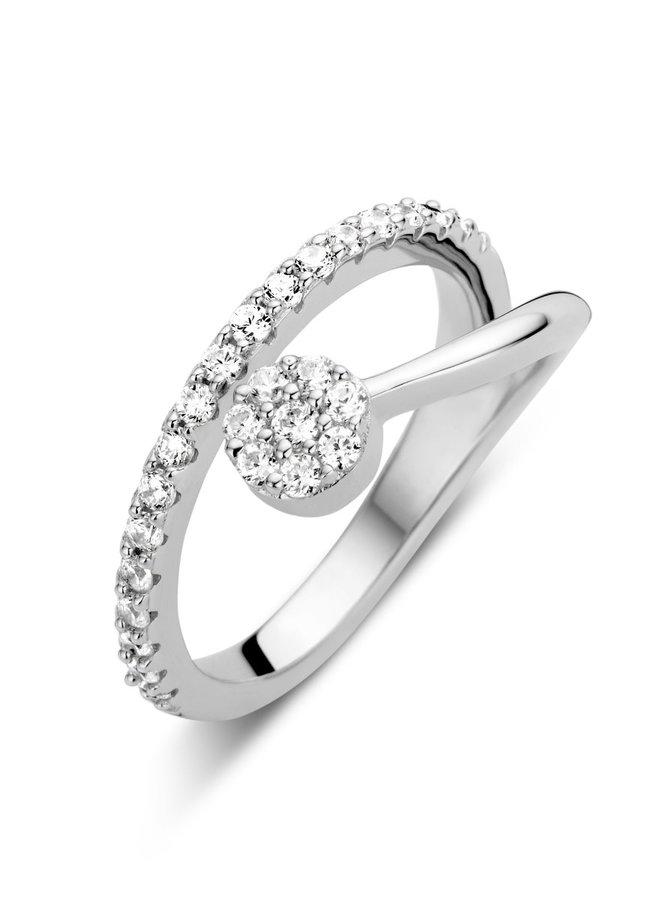 Naiomy N7E01 Ring