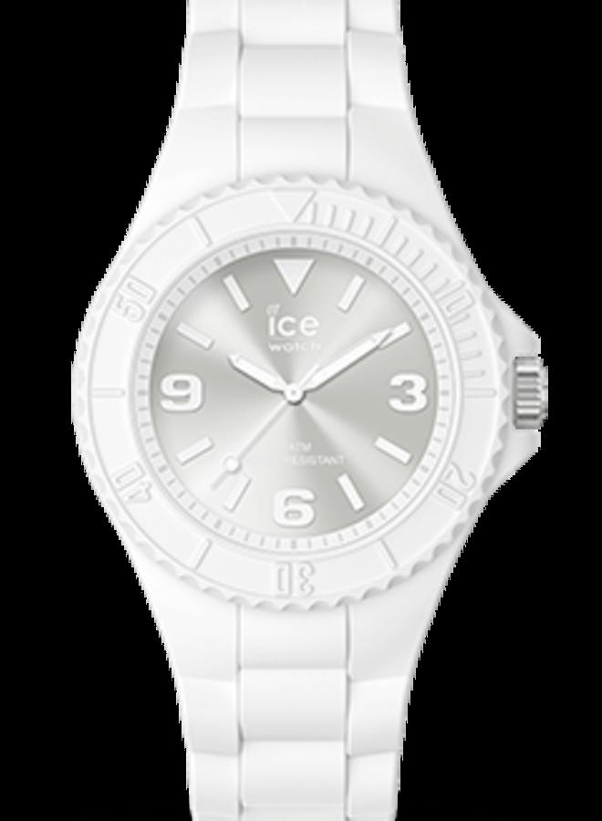 Ice Watch 019139 Generation White S
