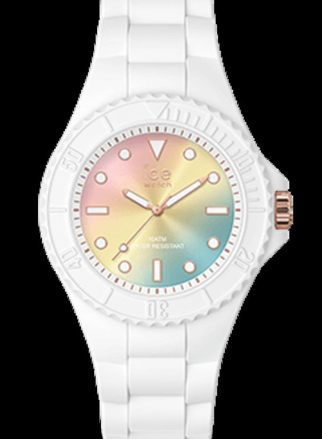 Ice Watch 019141 Generation Sunset Rainbow S