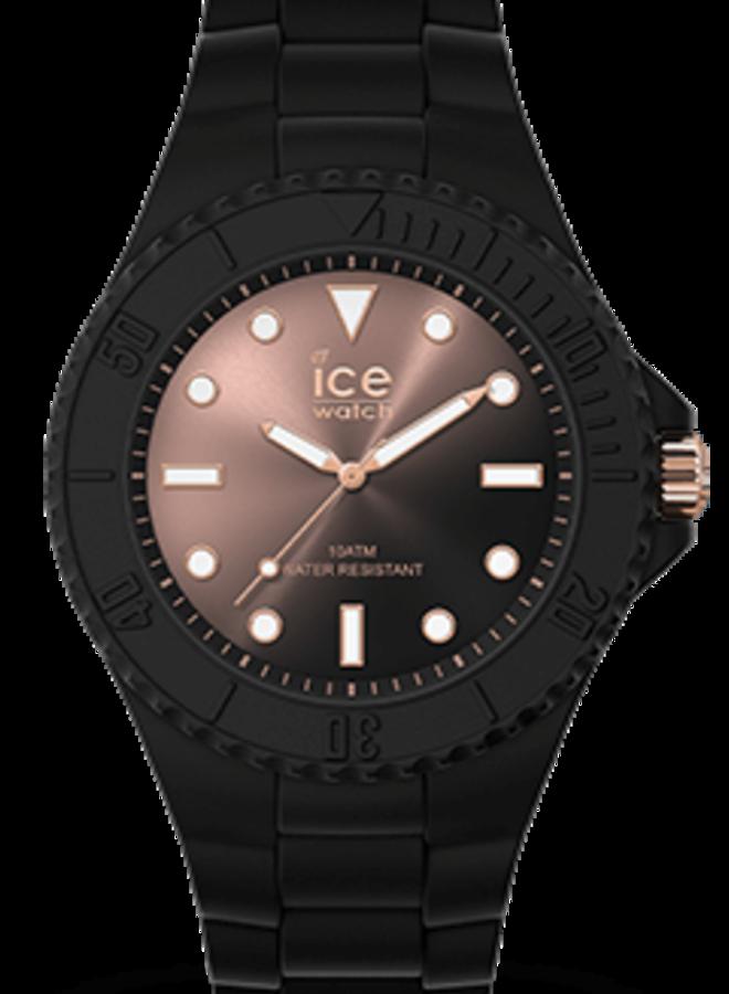 Ice Watch 019157 Generation Sunset Black M