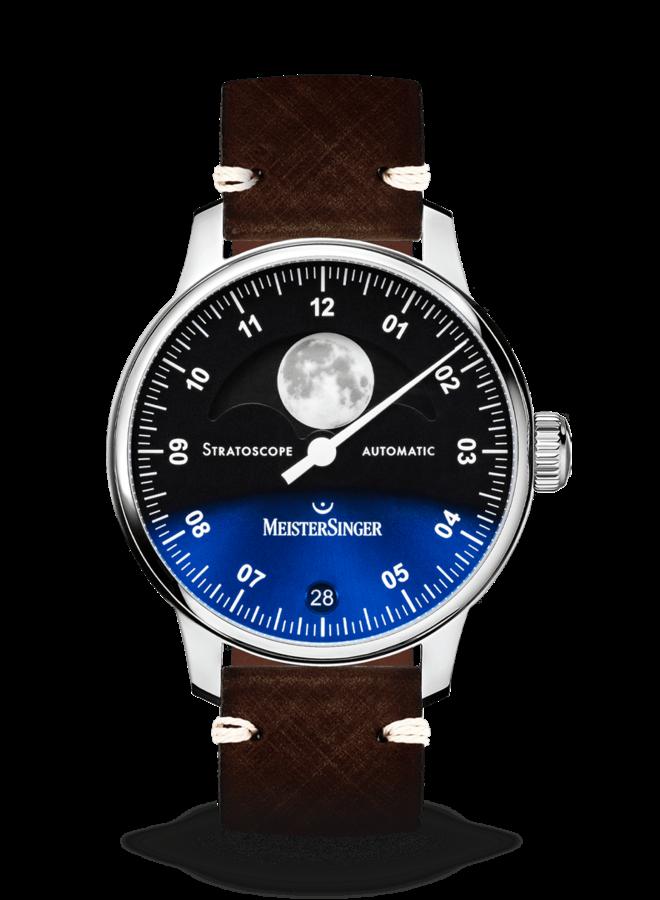 ST982 Stratoscope