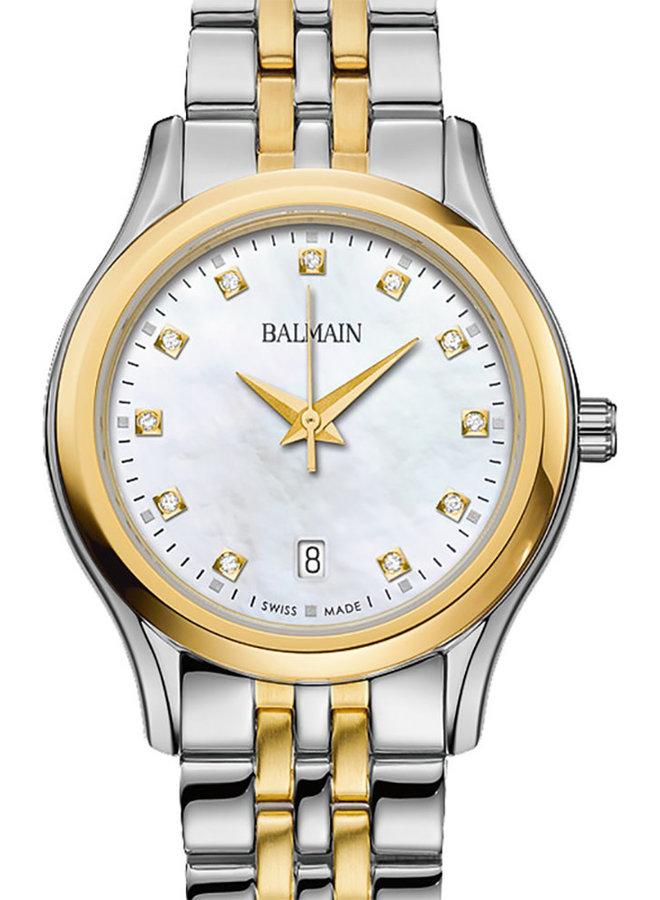 Balmain B83423986 Beleganza