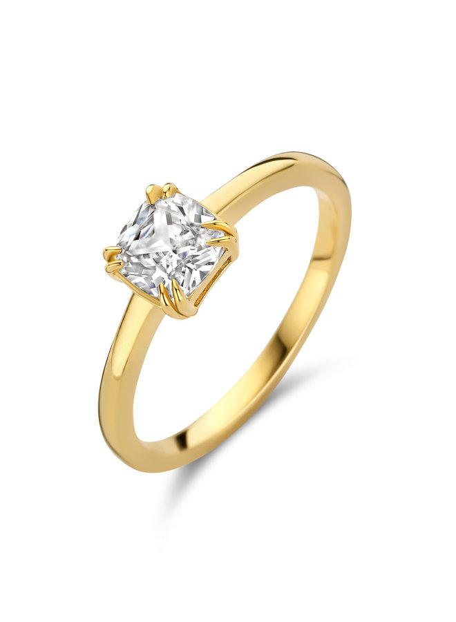 Naiomy B1P04 Ring