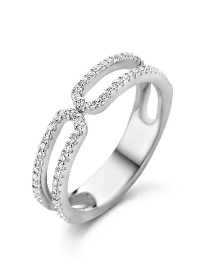 Naiomy B1T01 Ring