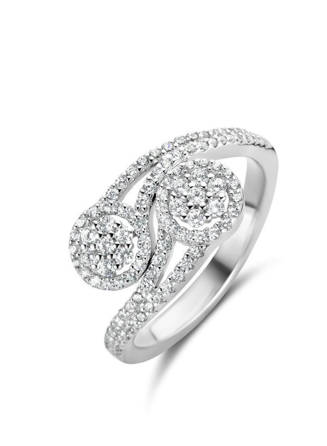 Naiomy N1L51 Ring