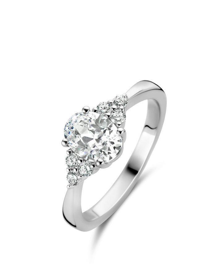 Naiomy N1N51 Ring