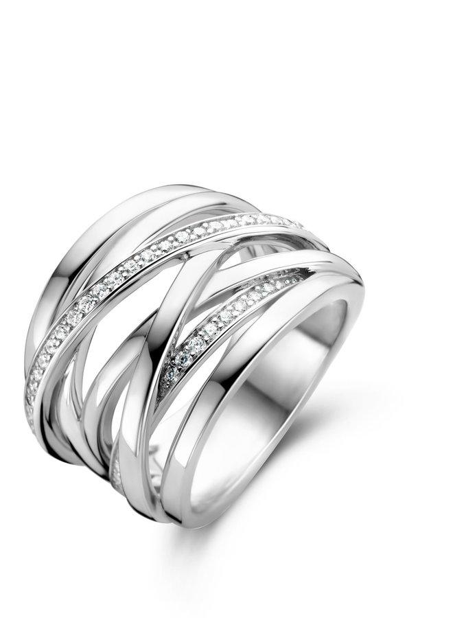 Naiomy N1S58 Ring