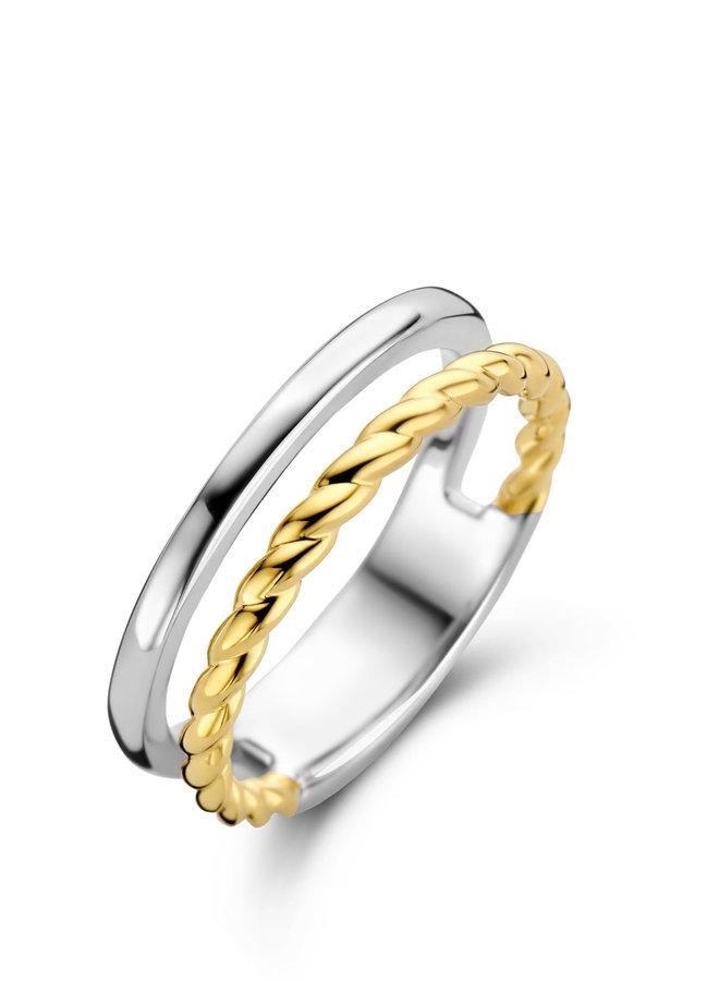 Naiomy N1Y54 Ring