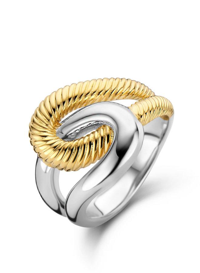 Naiomy N1Y58 Ring