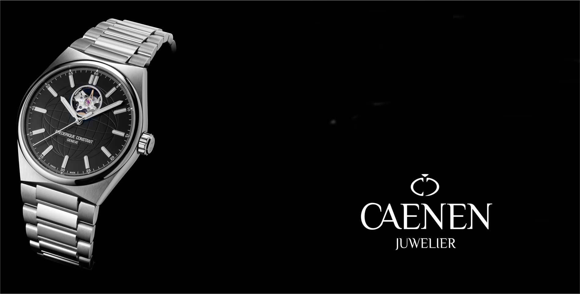 Juwelier Caenen