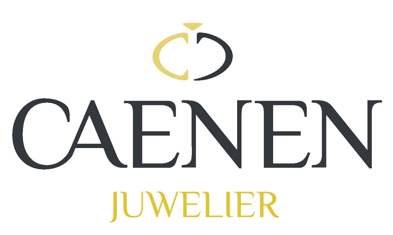 Juwelier Caenen bvba
