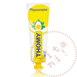Thomy Thomy | Mayonnaise | 265G 280ML
