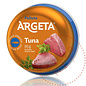 Argeta Argeta | Tuna Tonijn | Pate 95G