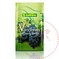 Safram Vinobran Kaliummetabisulfiet | Safram | 10G