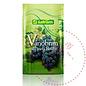 Safram Vinobran Kaliummetabisulfit   10G