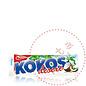 Pionir Kokos desert | Pionir | 30G