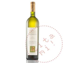 Zlatan Bogdanusa   Quality Dry Wine 2016 or 2017   0.75L