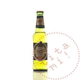 Niksicko Beer | Niksicko Pivo | 0.33L