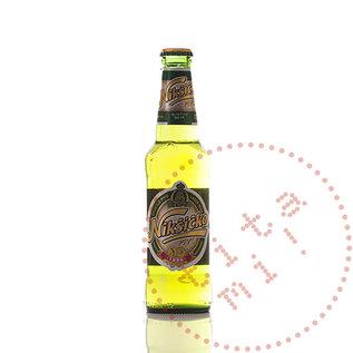 Niksicko Bier | Niksicko Pivo | 0.33L